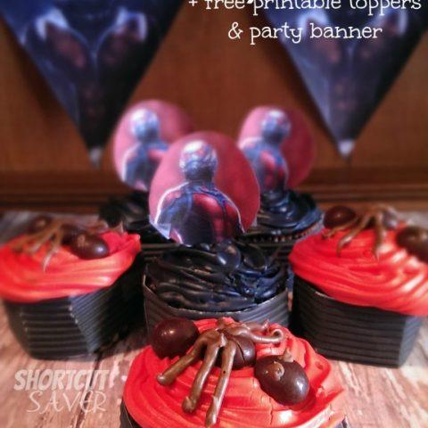 antman-cupcakes-575x9302-480x480