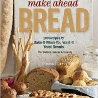 bread-200x200