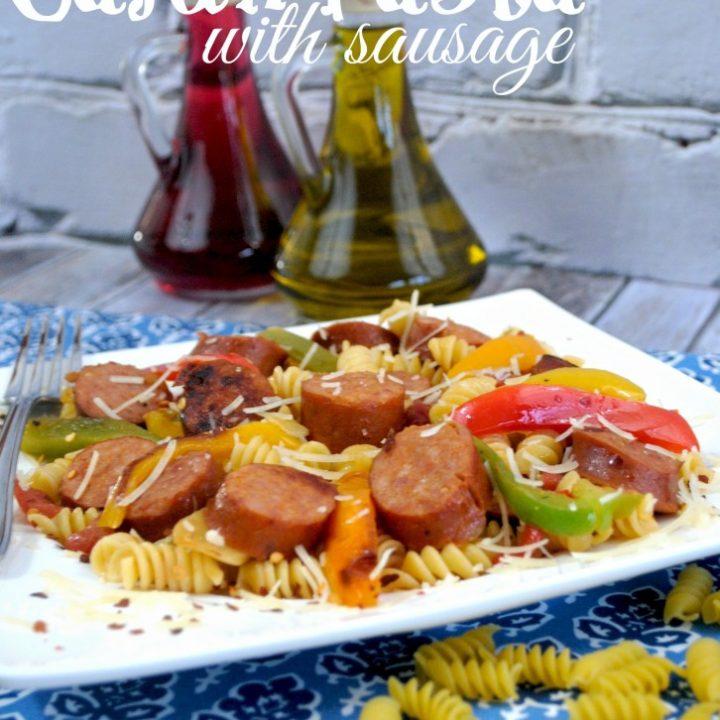 cajun-pasta-with-sausage-726x930-720x720