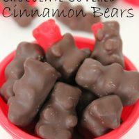 chocolate-covered-cinnamon-bears-620x930-200x200