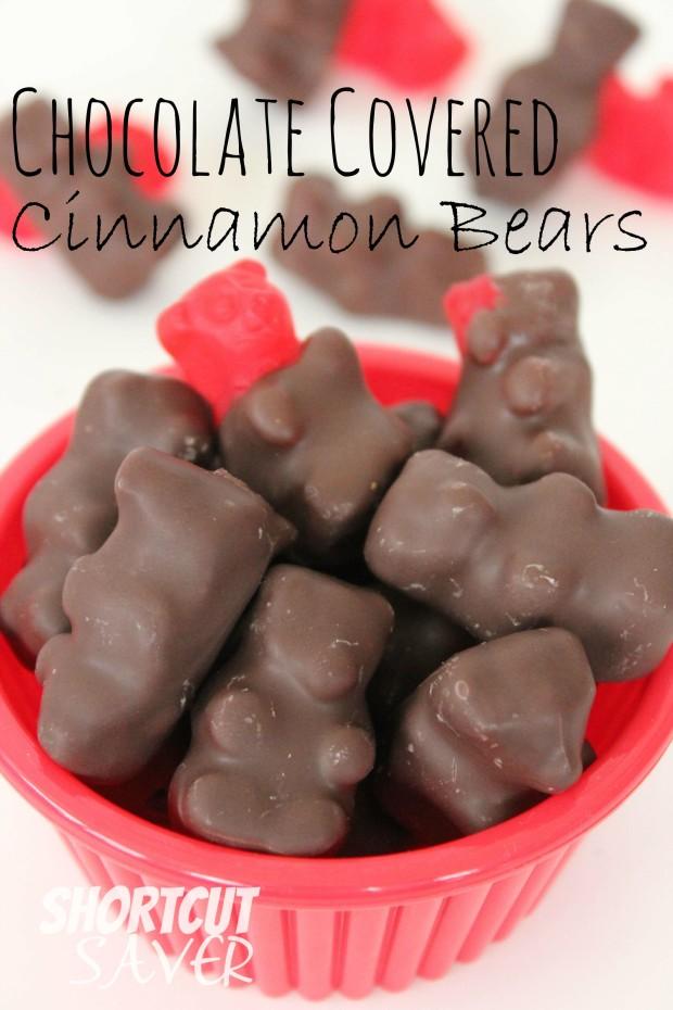 chocolate-covered-cinnamon-bears-620x930