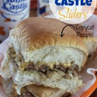 copycat-white-castle-sliders-620x9301-200x200