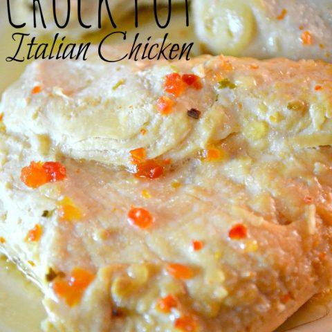 crock-pot-italian-chicken-699x930-480x480