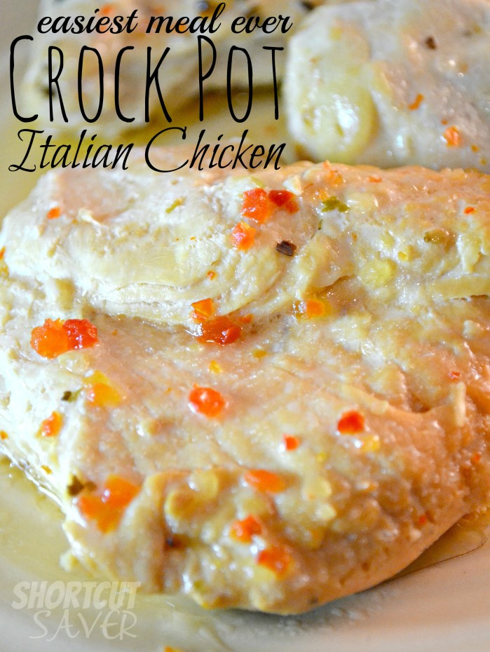 crock-pot-italian-chicken-699x930