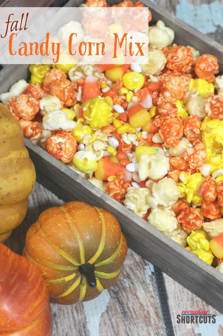 fall-candy-corn-mix-735x1103