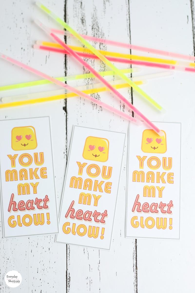 glow-stick-valentine