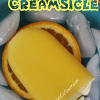 homemade-creamsicle-620x930-200x200