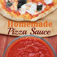 homemadepizzasauce-620x930-200x200