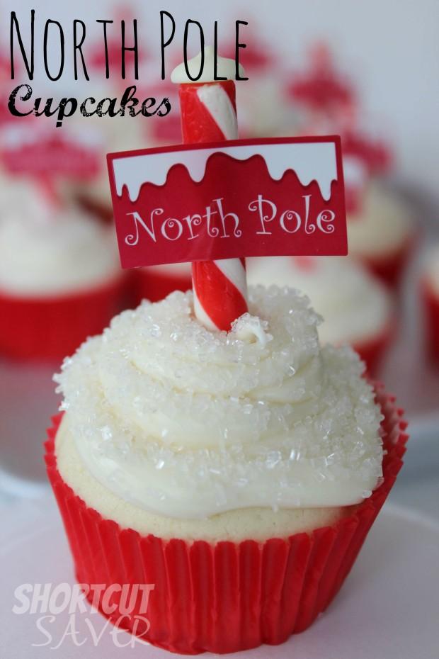 north-pole-cupcakes-620x930