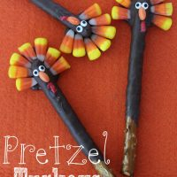 pretzel-turkeys-666x930-200x200