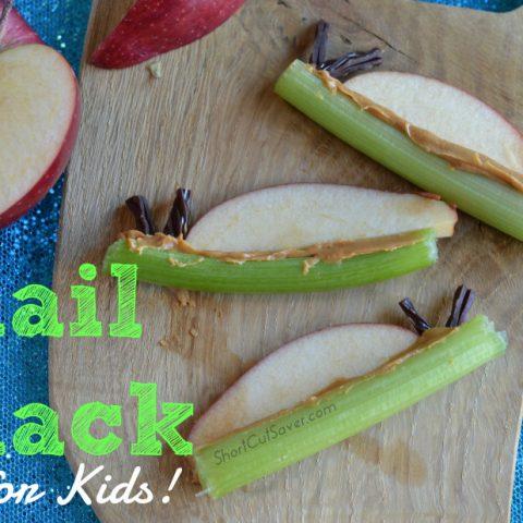snail-snack-930x618-480x480