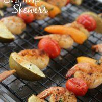 southwestern-shrimp-skewers-620x930-200x200