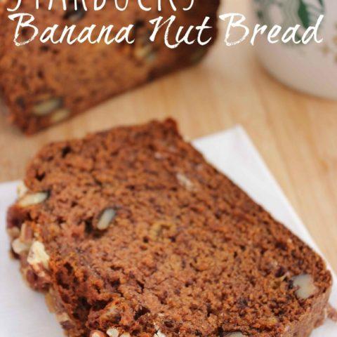 starbucks-banana-nut-bread-620x930-480x480