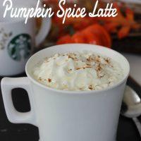 starbucks-pumpkin-spice-latte-620x930-200x200