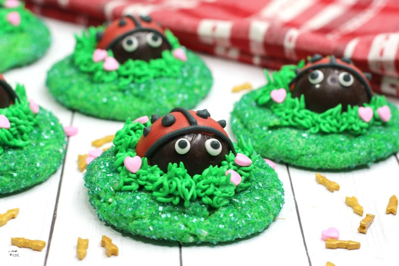 Love-Bug-Cookies-