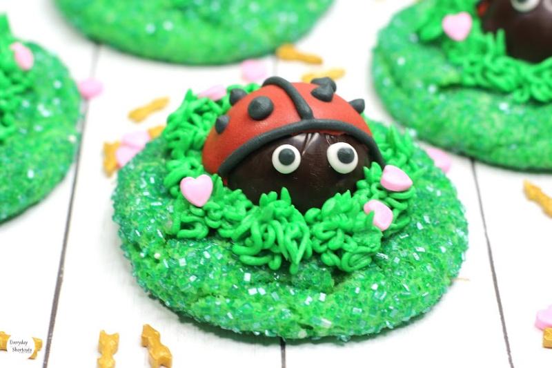 Love-Bug-Cookies-Recipe