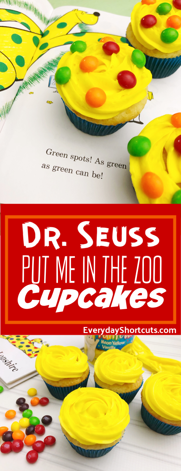 Put-Me-In-The-Zoo-Cupcakes-for-Dr-Seuss-Birthday
