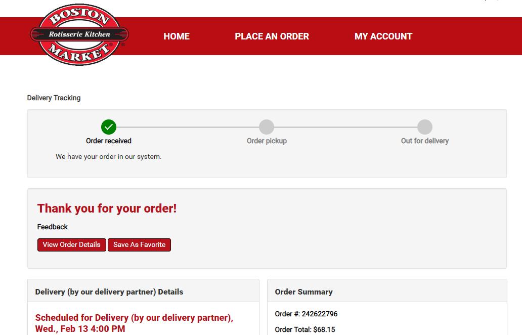 bm-order