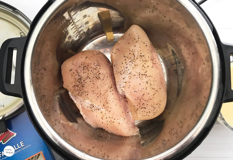 chicken-in-the-instant-pot