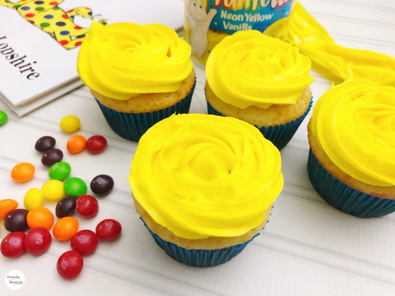 dr-seuss-cupcakes