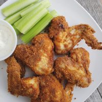 fried-chicken-wings-with-pork-rinds-200x200