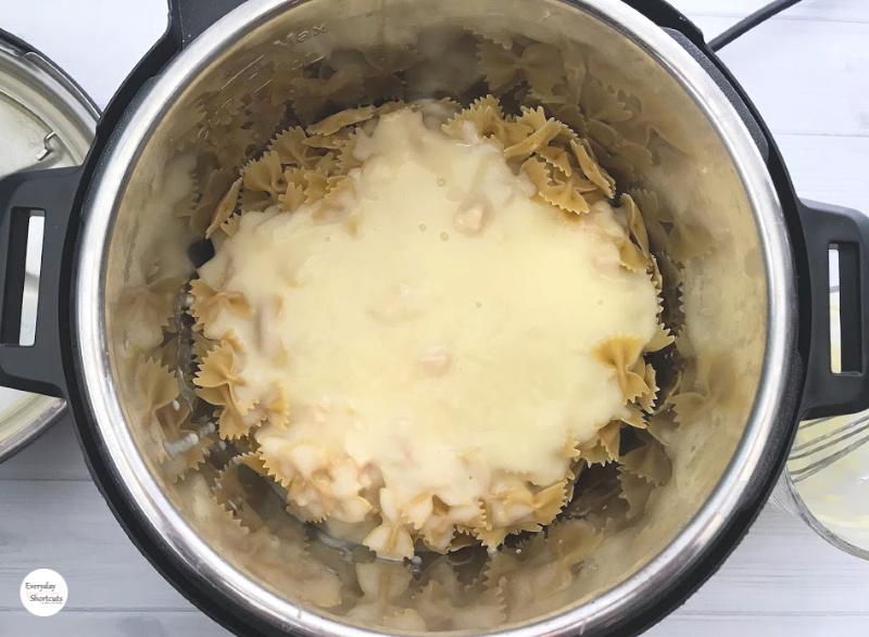 how-to-cook-noodles-in-an-instant-pot