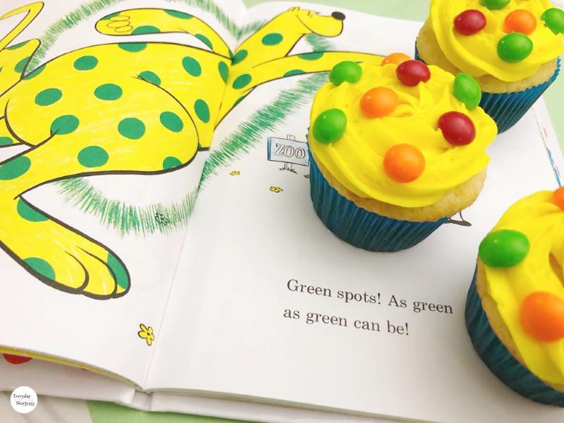 how-to-make-Dr-Seuss-cupcakes