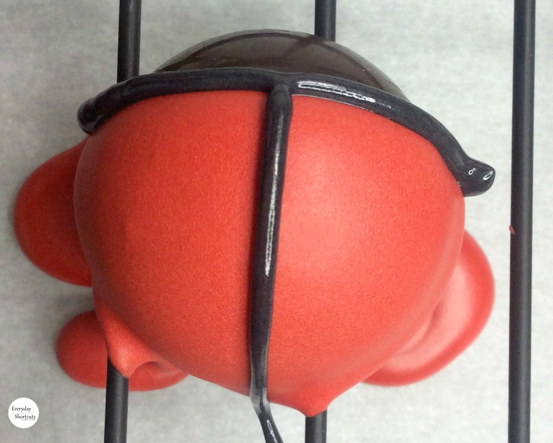 how-to-make-a-chocolate-ladybug