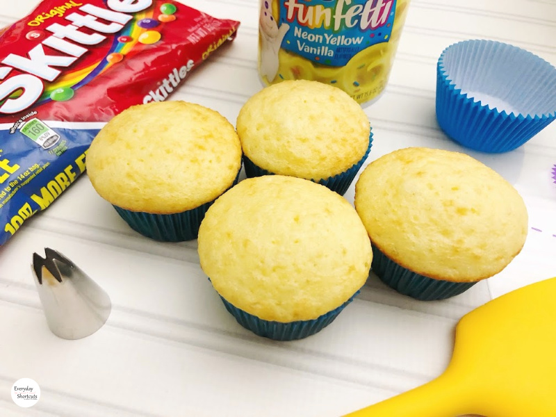 how-to-make-cupcakes