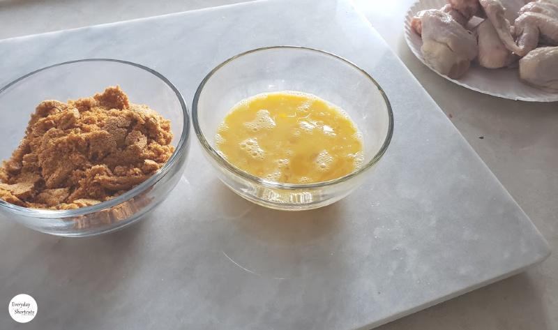 pork-rinds-chicken-wings-ingredients