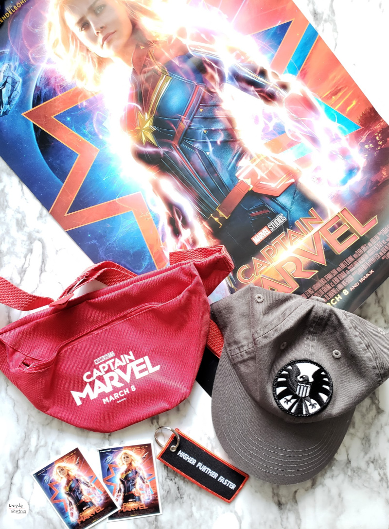 captain-marvel-giveaway