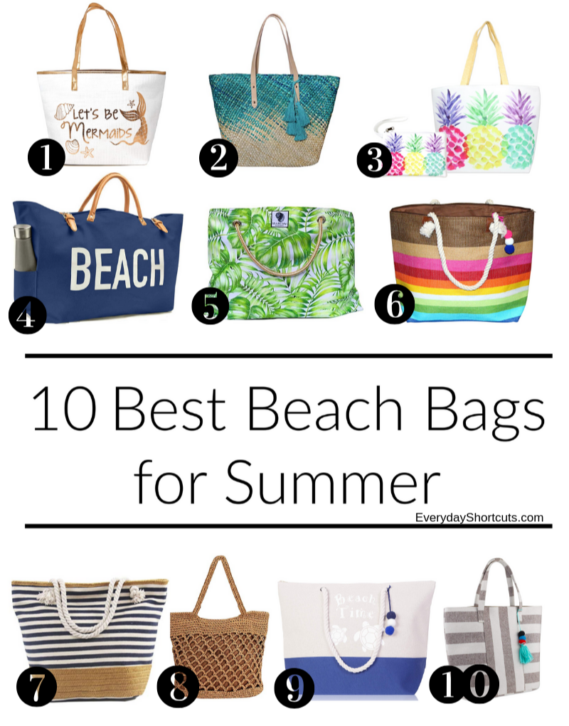 Best-Beach-Bags-for-the-Summer