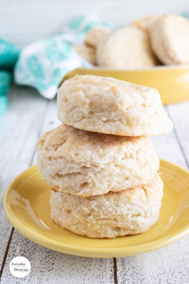 Copycat-KFC-biscuits