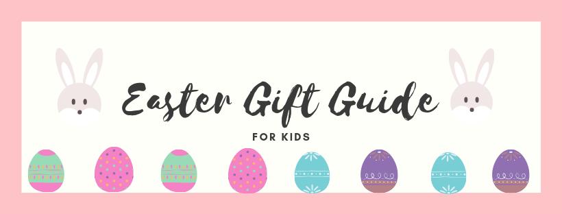 Easter-Gift-Guide