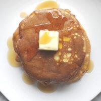 Fluffy-Keto-Pancakes-2-200x200