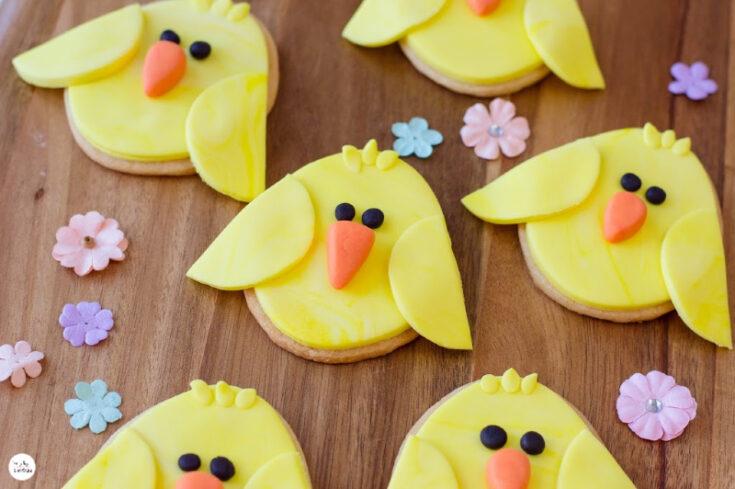 easter-cookies-735x489