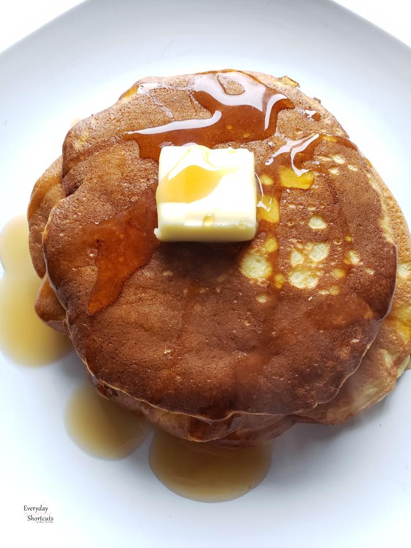 keto-pancakes