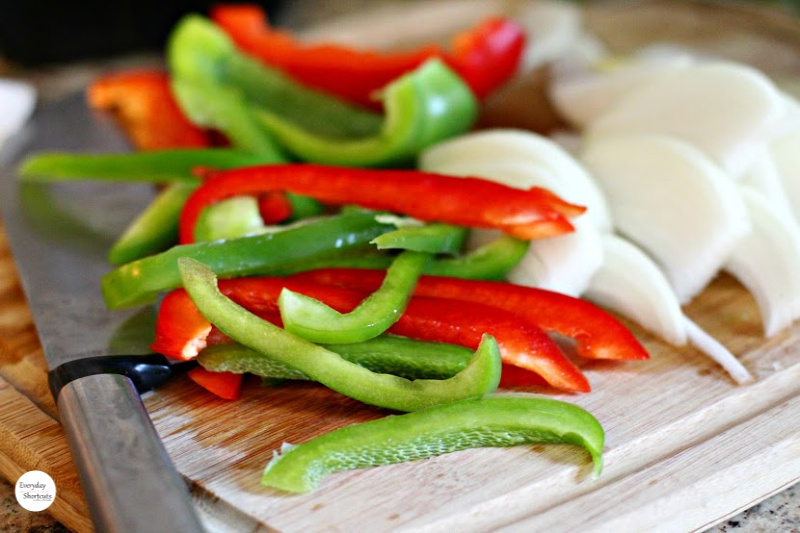 peppers-cut-up