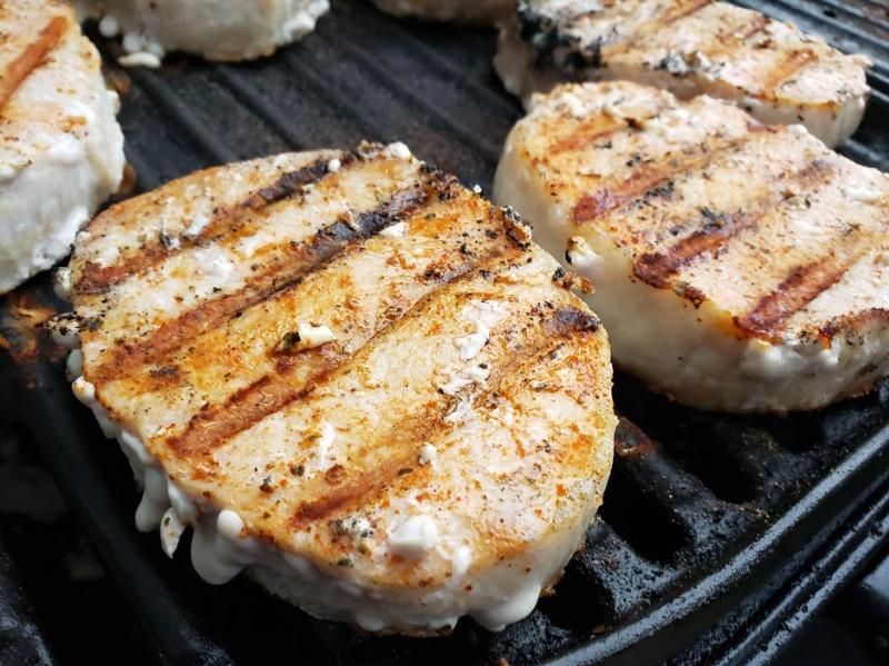 pork-chops
