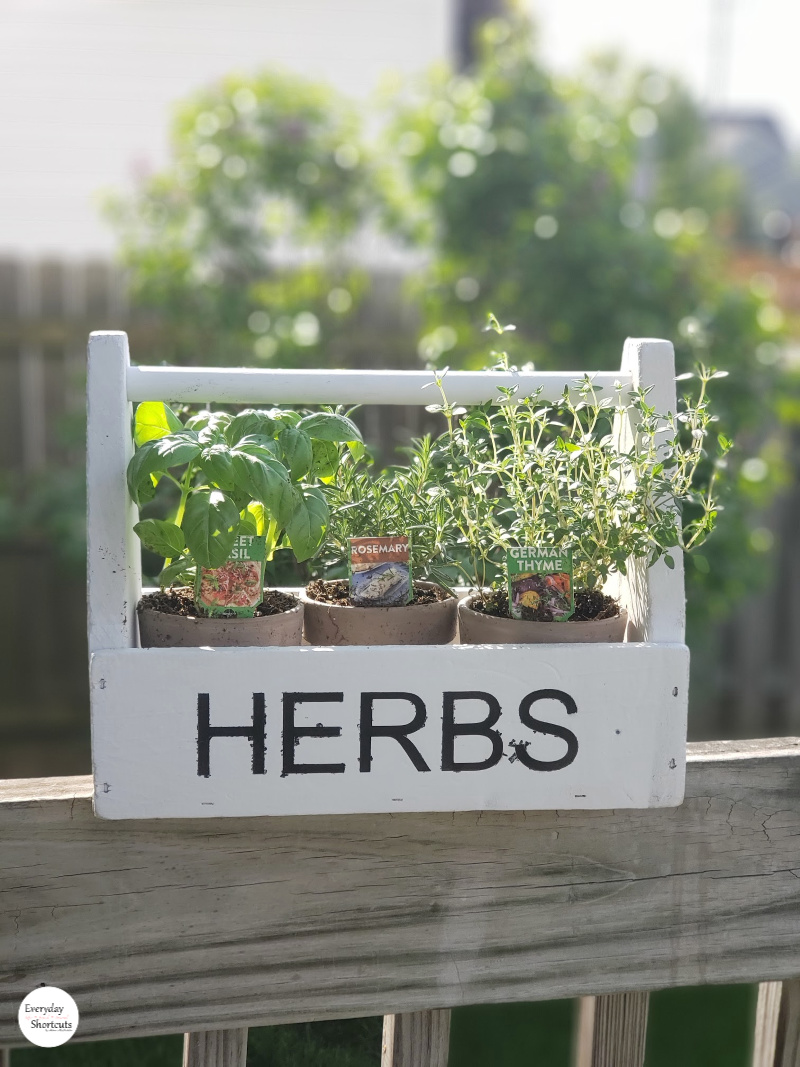 DIY-Herb-Garden-Box