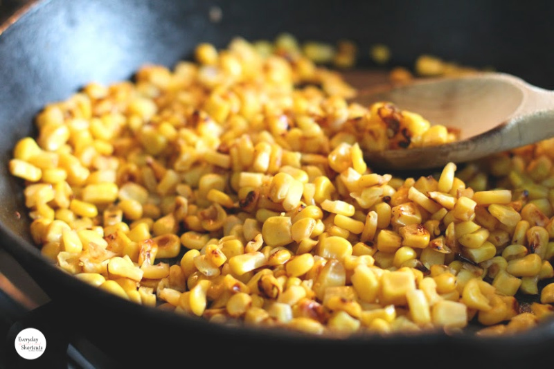 Grilling-Corn-for-Mexican-Street-Salad