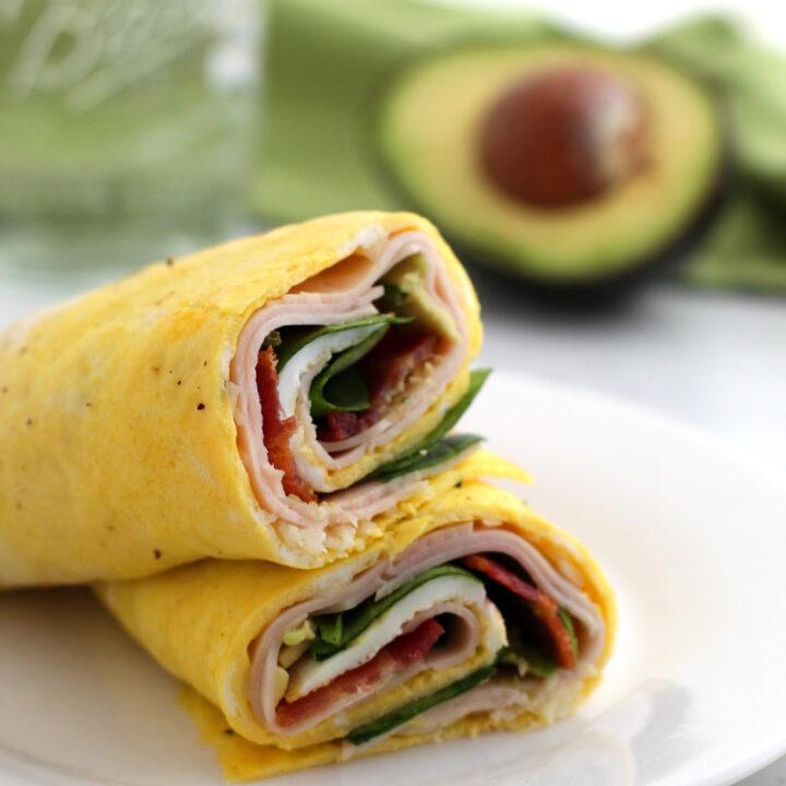 Low-Carb-Turkey-Club-Egg-Wrap-720x720
