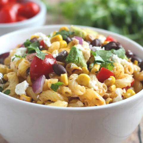 Mexican-Street-Corn-Salad-480x480