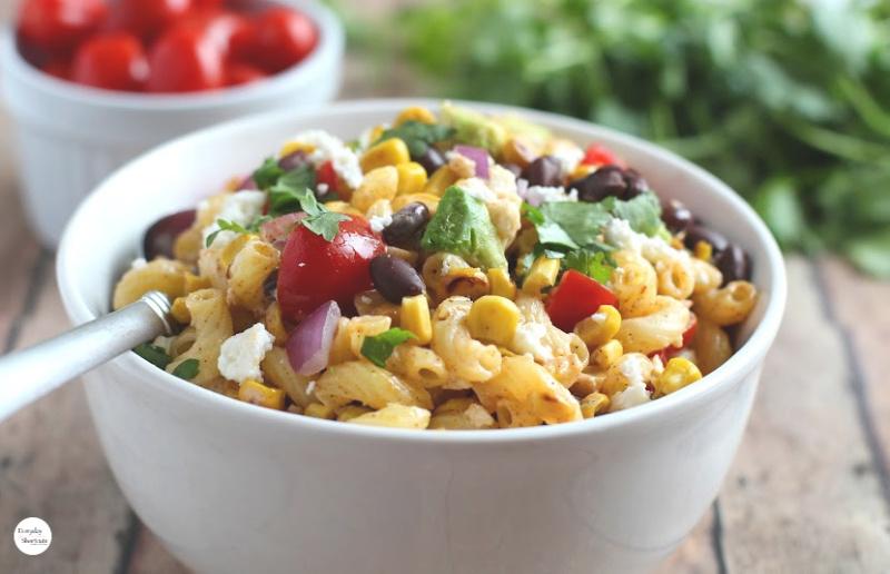 Mexican-Street-Corn-Salad