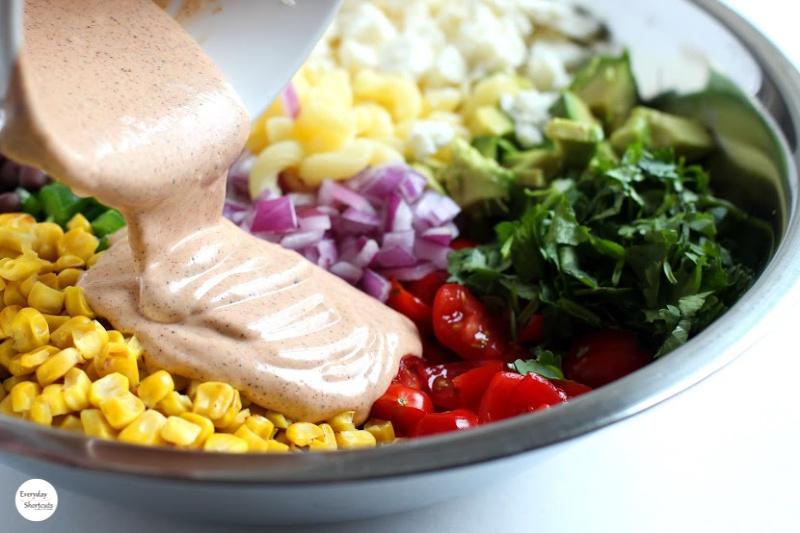 corn-street-salad