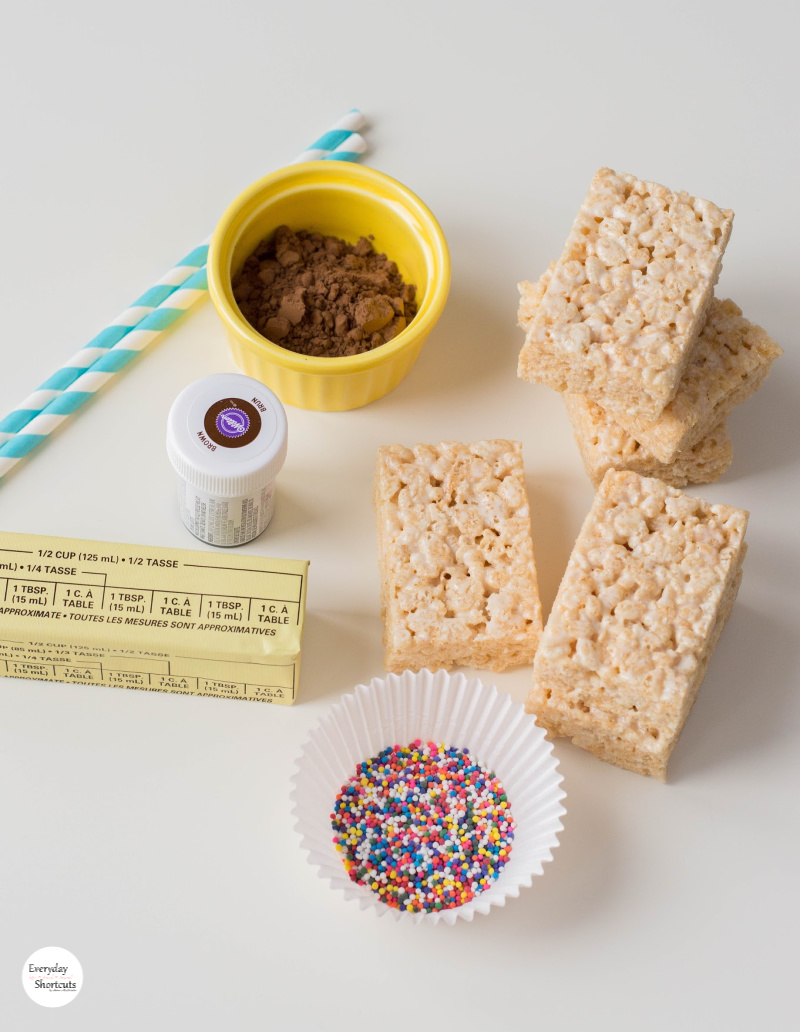 directions-for-popsicle-krispie-treats