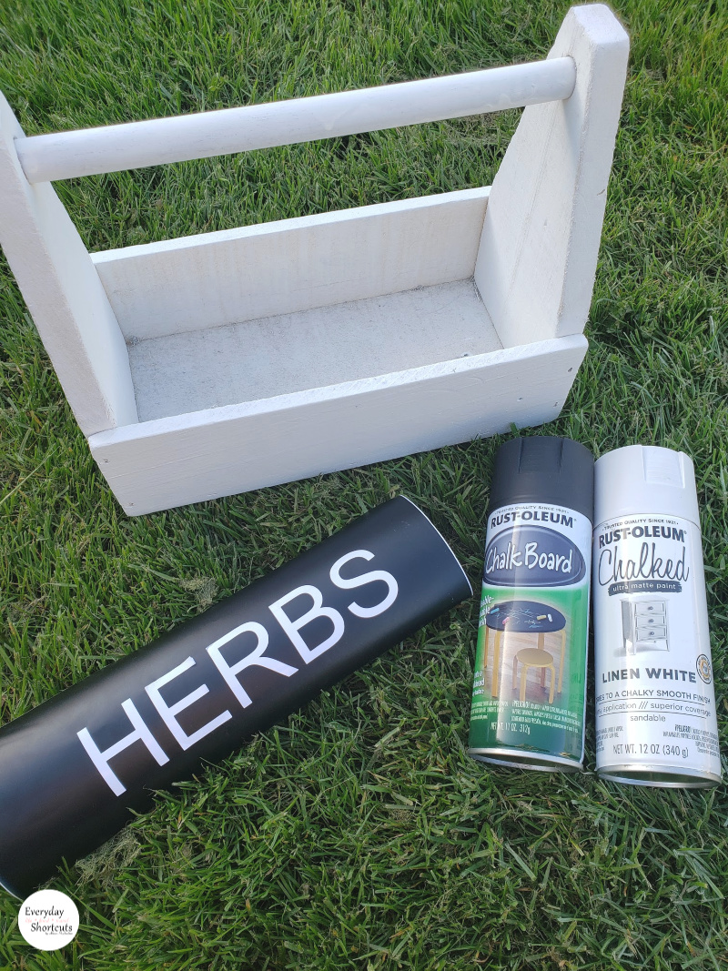 herbs-garden-box-supplies