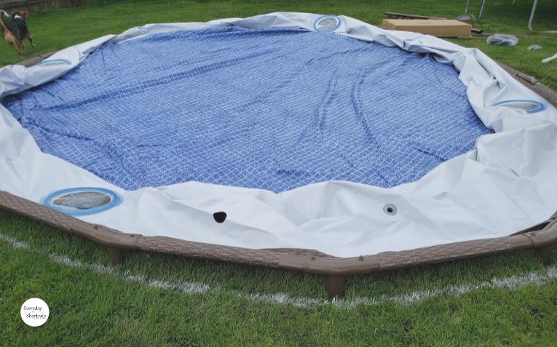 how-to-set-up-a-coleman-swim-vista-pool-1