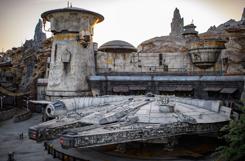 star-wars-galaxy-edge