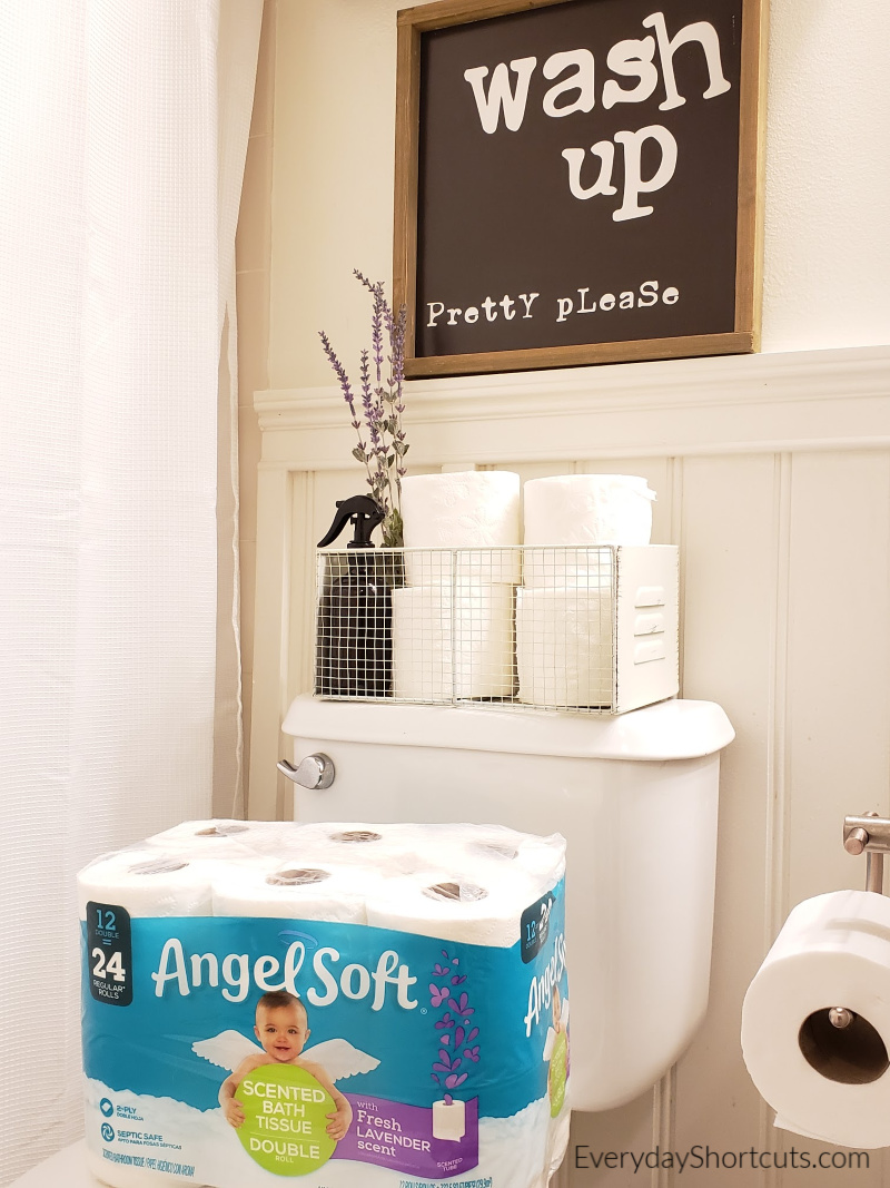 angel-soft-toilet-paper